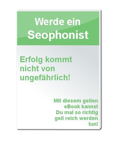 Seophonist