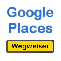Artikelbild Google Places