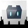 PhoneGap - Create App