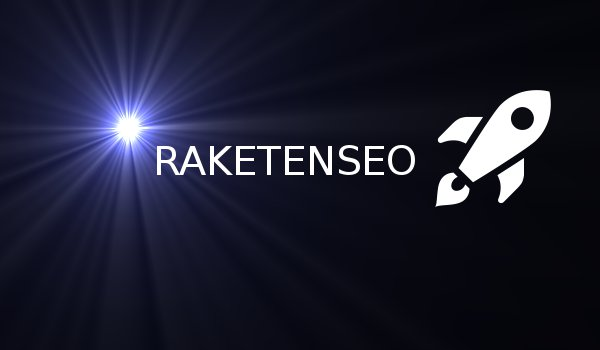 Raketenseo Sparhandy Seo-Contest