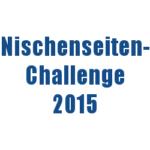 Artikelbild NSC 2015
