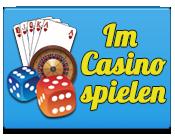 Hilfreiche Tipps für Ihren Besuch im Casino