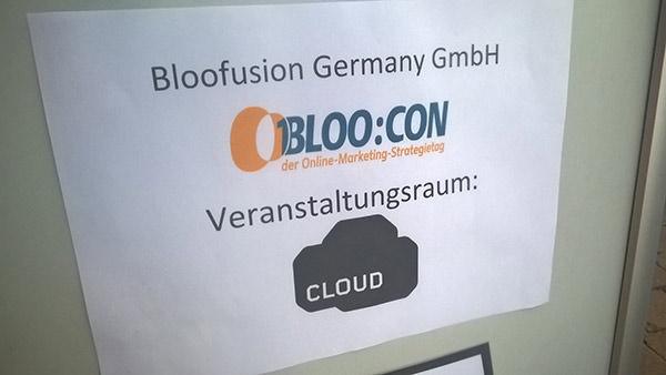 Bloocon-Artikelbild