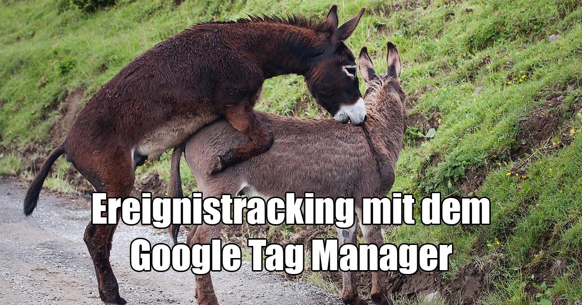 Tag-Manager-OG
