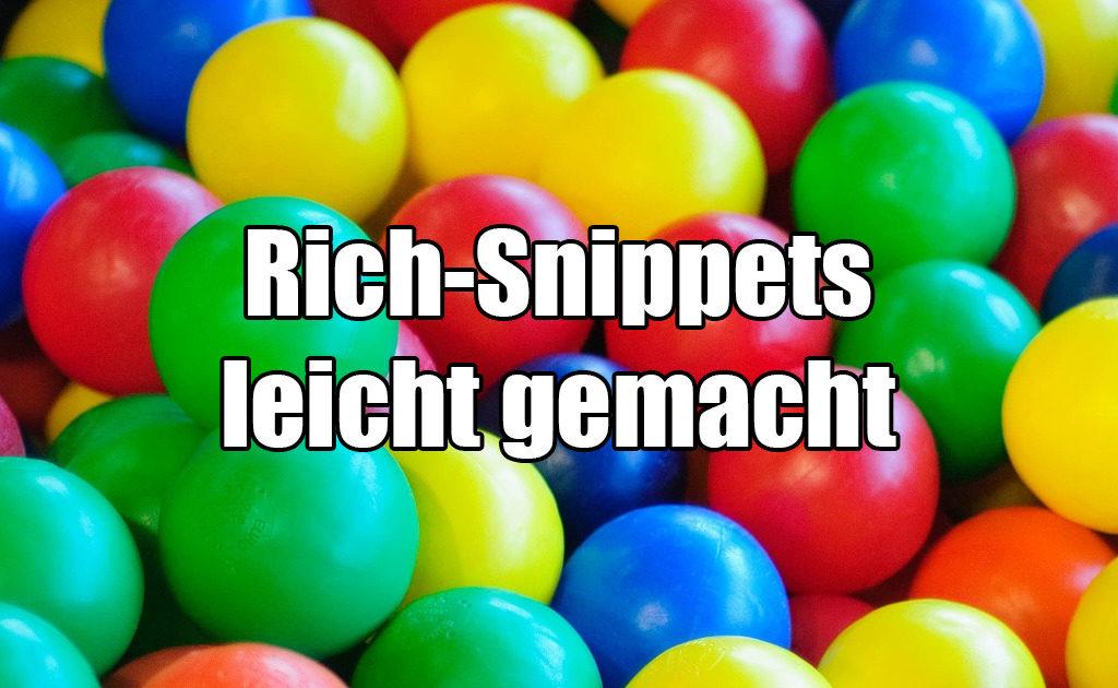 og-rich-snippets