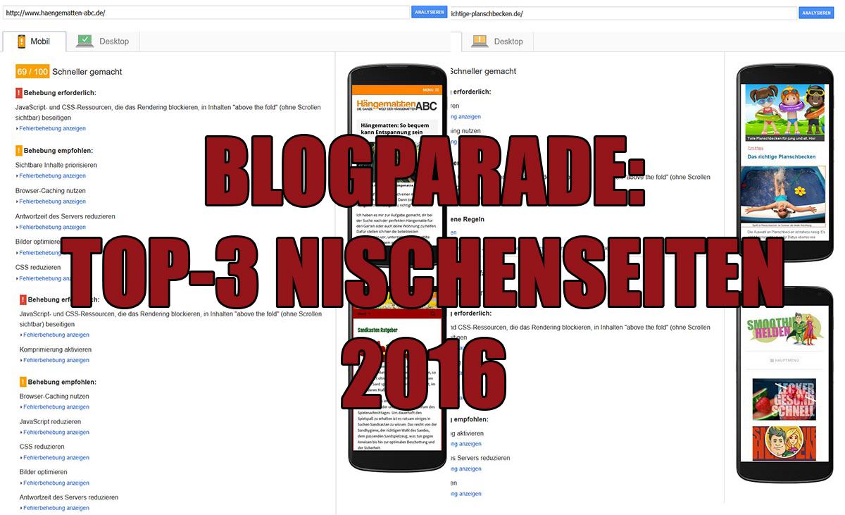 Blogparade-OG