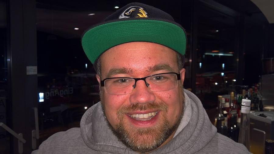 Bloocon Michael Schmitz