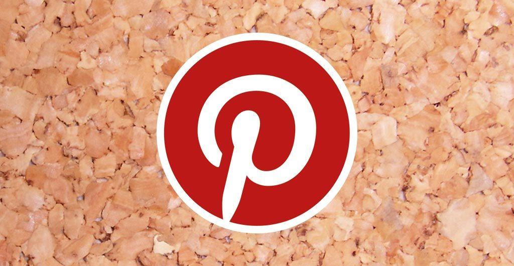 Artikelbild Pinterest visuelle Suche