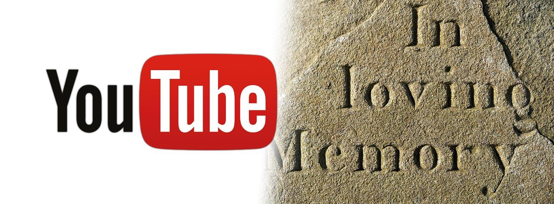 Artikelbild YouTube Anmerkungen