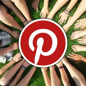 So nutzt du Gruppenboards bei Pinterest für mehr Reichweite