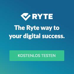 """Ryte.com"""""""