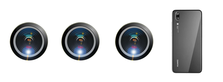Artikelbild Huawei P20