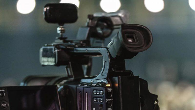 Artikelbild Videogrundlagen