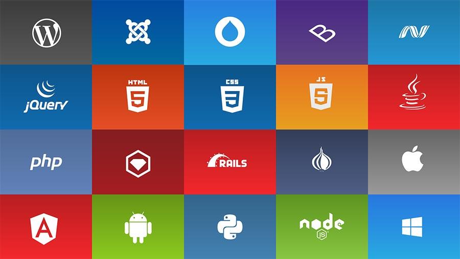 Programmiersprachen für das Web