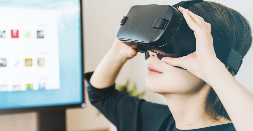 VR Artikelbild
