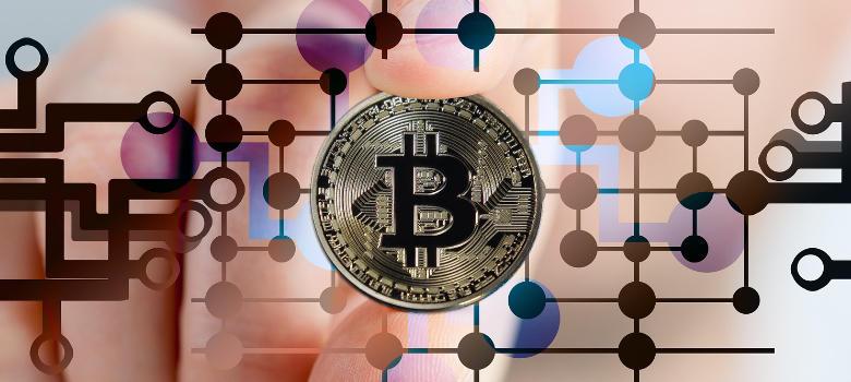 Bitcoin als Zahlungsmittel